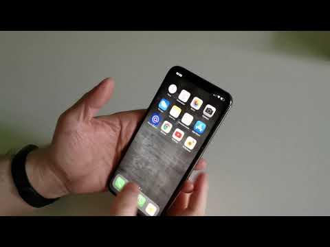 Айфон - как и где выгодно купить новый, чтобы не влететь на РЕФ? Смотрим на примере IPhone XS Max;)