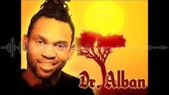 Dr. Alban - Greatest Hits Of The 90's MIX