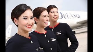 Jet Airways Diwali Offer 2017: Airlines Sector: Flight Offer.