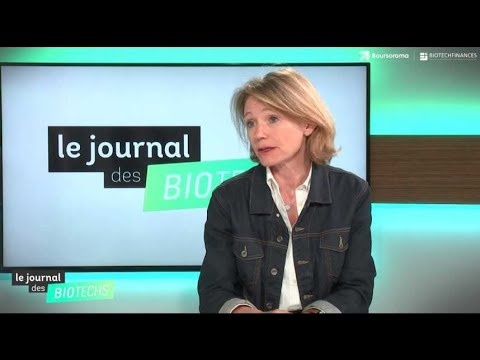 Retour des IPO, AB Sciences, Inventiva. Interview de Judith