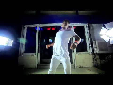 """Dj Kedjevara Feat Bana C4 """"Alolo Alolo"""""""