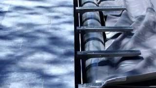 Pool Cover Installation And Maintenance Holbrook Ny Solar Pool Enclosures Of Ny Inc