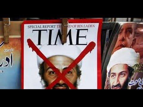 Host Deanne Burly Blogtalk radio show ..Ben Laden is Dead