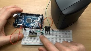 Arduino audio sampling tutorial (part 1)(, 2014-02-14T16:29:44.000Z)