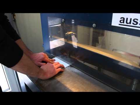 van_der_heijden_labortechnik_gmbh_video_unternehmen_präsentation
