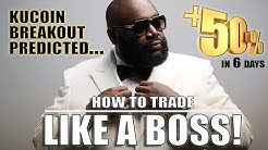 brandon kelly crypto trader