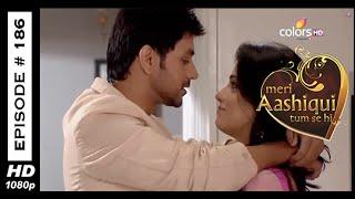 Meri Aashiqui Tum Se Hi - 2nd March 2015 - मेरी आशिकी तुम से ही - Full Episode (HD)