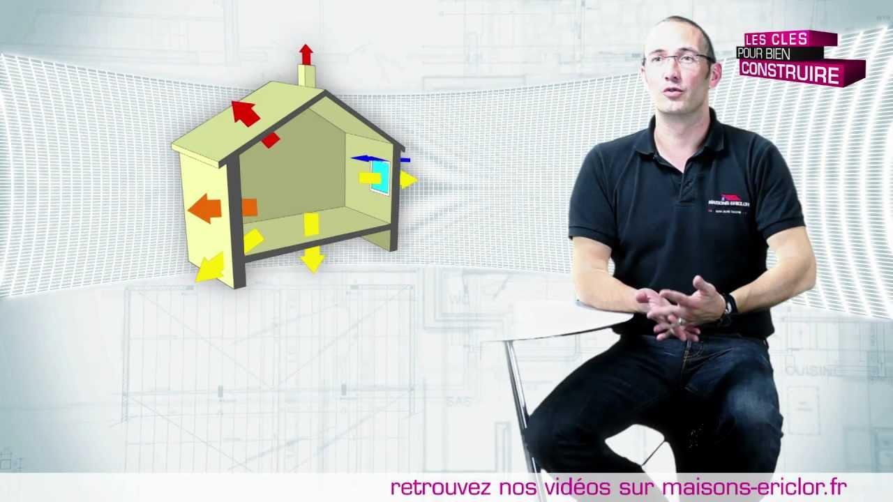 Quel est l 39 avantage de faire construire sa maison en for Maison en pierre ponce