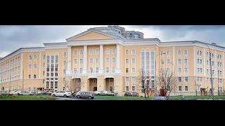 Презентация Академии акварели и изящных искусств Сергея Андрияки