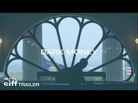 SIFF Cinema Trailer: Dark Money