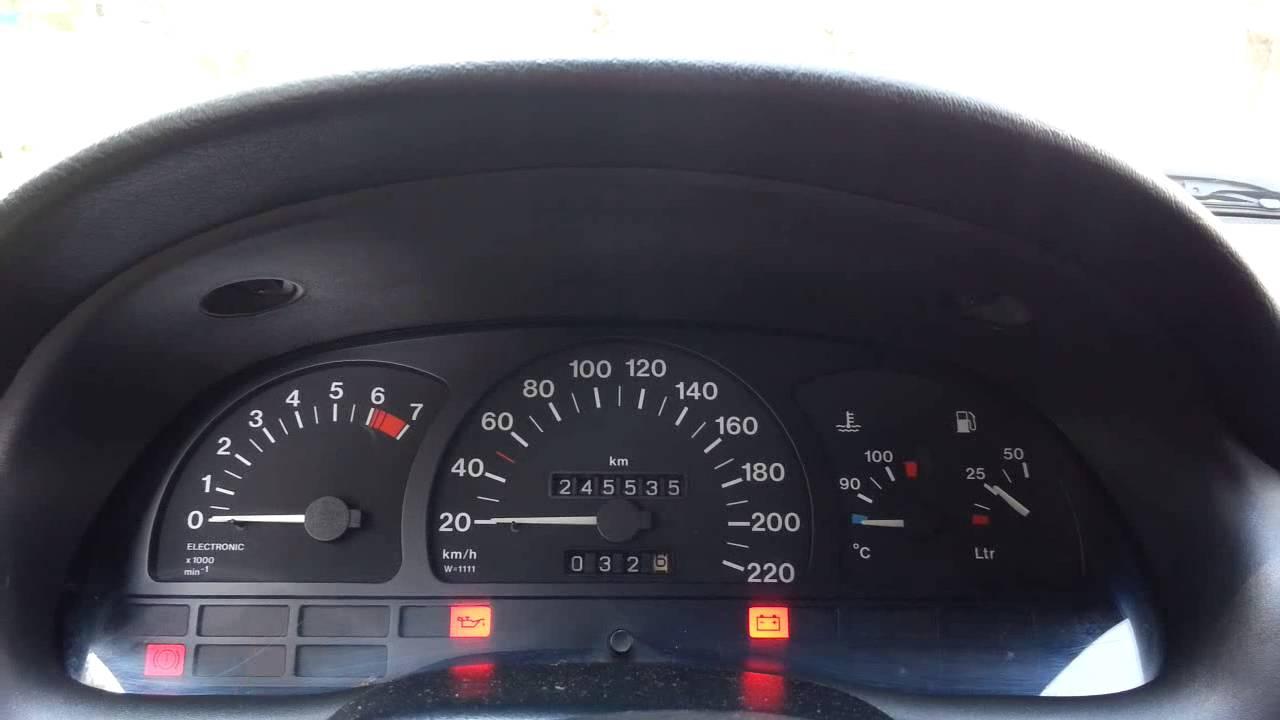 paperclip ecu self diagnostics opel astra f simtec 56 0 56 1 rh youtube com Opel Astra 2002 Chevrolet Astra 1992