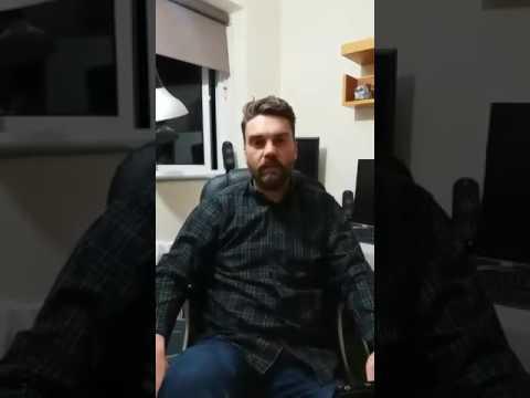 Testimonial Scott Simpson