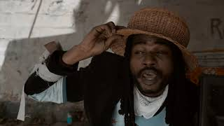 Bramma - Belly A The Beast (Official UHD Video)