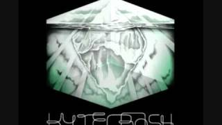 Kytecrash - Your Majesty