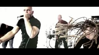 DAVIDIAN - Fake Society - Videoclip