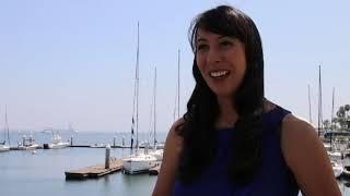WCU Alumni Spotlight: Yvette Preble