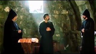 Ֆիլմ Հովիվը: Գրիգոր Նարեկացի: Հոգևոր հայկական ֆիլմ: