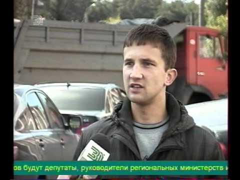 харьковских студентов порно