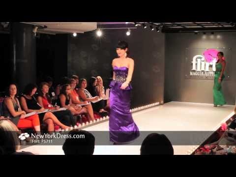 Flirt By Maggie Sottero 2013 Collection | NewYorkDress.com