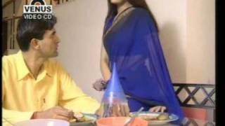 Wo Kaun Hai - Jagjit Singh