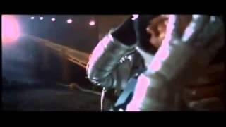 2001 год Космическая одиссея русский трейлер HD 2013