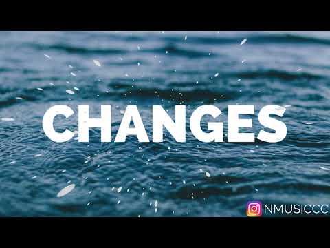 CHANGES - COVER ALEX ROSE (SPANISH REMIX XXXTENTACION) (PROD. BY NMUSIC)