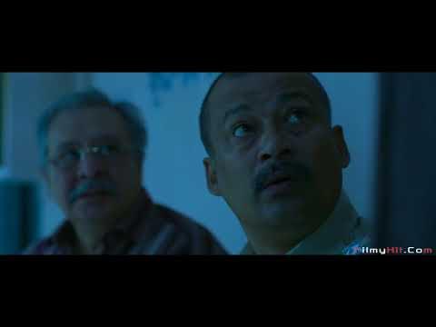 Pari_2018_dvd_rip-hd_by-filmy hit mp4