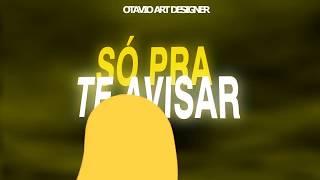 Baixar TipoGráfia - Marcos e Belutti - Tonelada de Solidão - Part. Ferrugem (Otavio Art Designer)