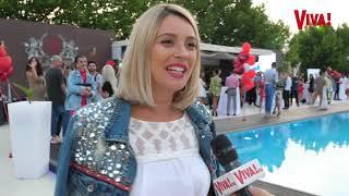 Download Câte kilograme s-a îngrășat Diana Dumitrescu în