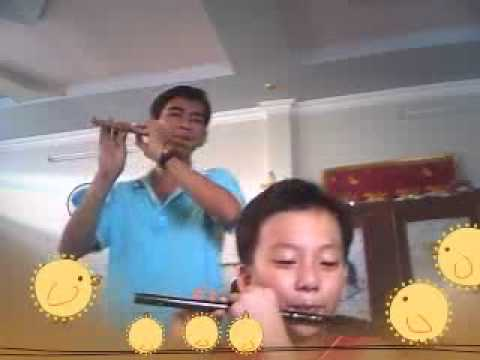 That Tinh ReMix Sao Truc - Htt Damsan
