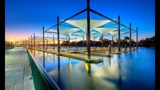 10 Best Tourist Attractions In Stockton, California