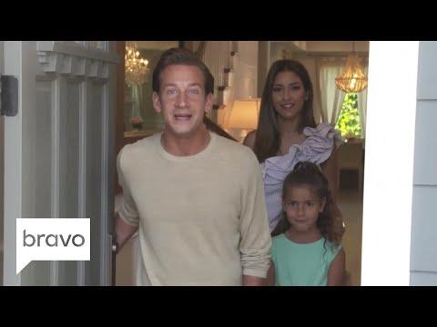 Million Dollar Listing LA: Tour James Harris' Gorgeous Home (Season 10, Episode 10)   Bravo