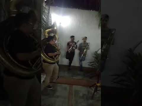 Mi Ranchito - Banda El Rinconcito