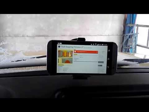 ion bluetooth cassette adapter test deutsch land rover range lwb english subtitles