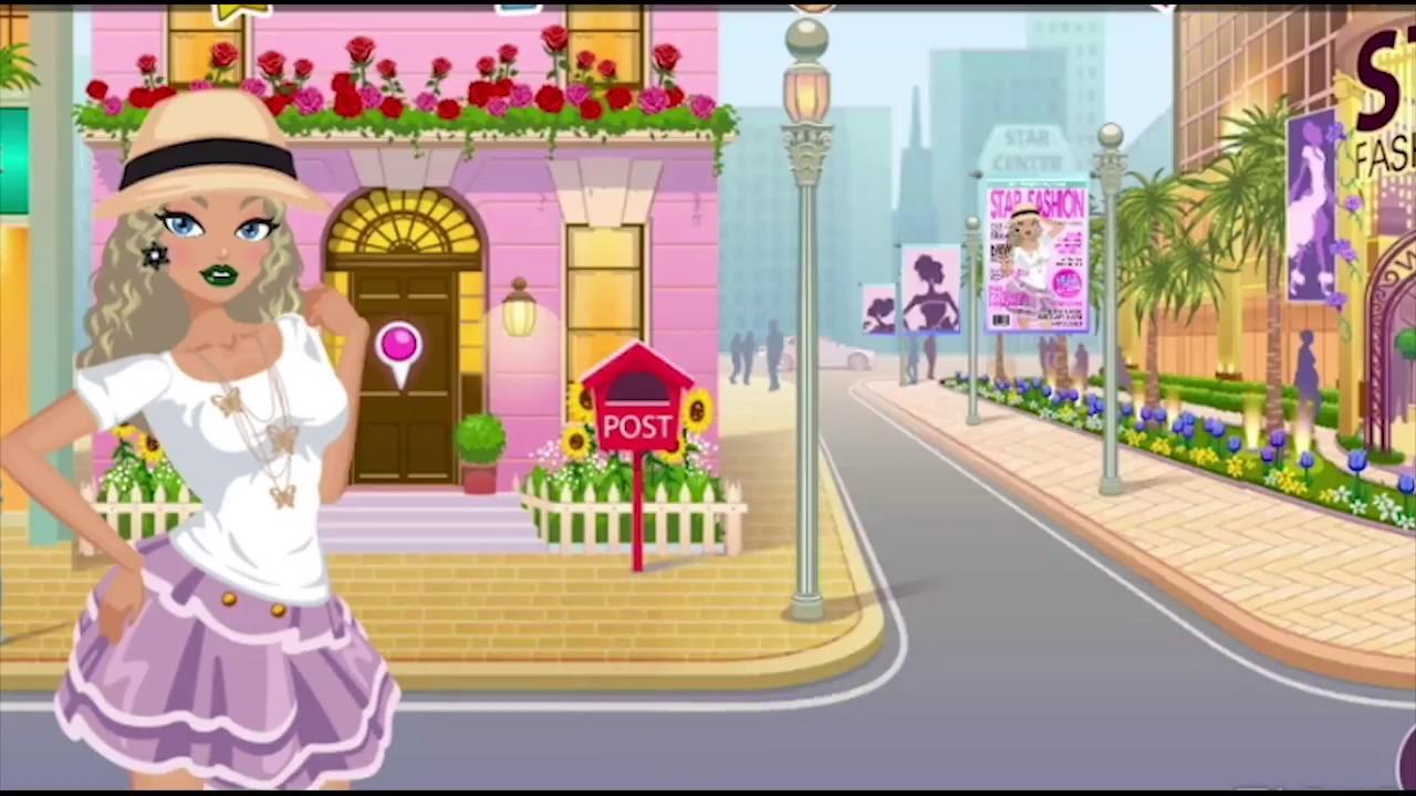 Download Free Game Barbie Fashion Show Vieschemxeb1963 Site