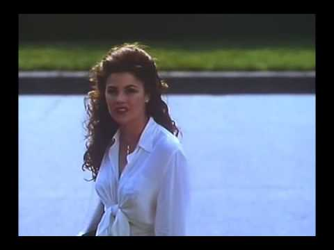 Boxing Helena - Car Accident - YouTube