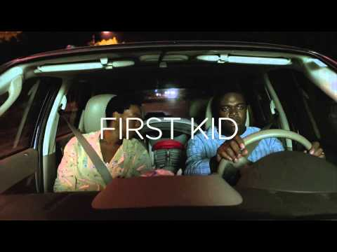 P&G - Luvs Disposable Diapers - Hitching a Ride To Lullaby Land - Commercial - 2013