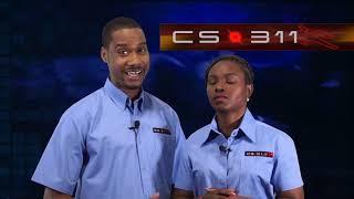 CS311 2018 Episode 9 'White Collar Whitewash'