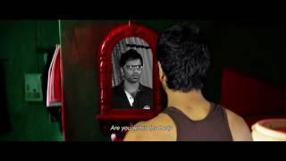 Nee thoreda full song kannada version-Lucia(2013) movie