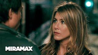 The Switch | 'Misunderstanding' (HD) - Jennifer Aniston, Jason Bateman | MIRAMAX