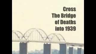Book Trailer THE BRIDGE OF DEATHS