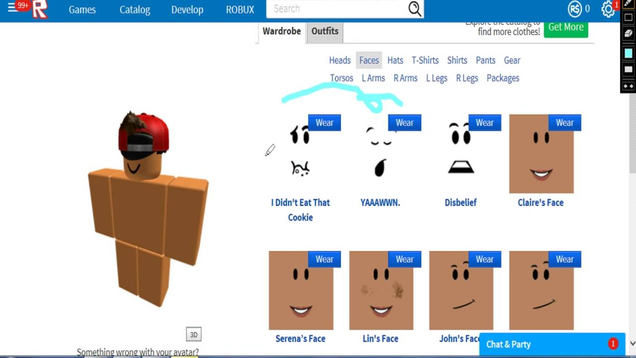 how to make roblox unlaggy