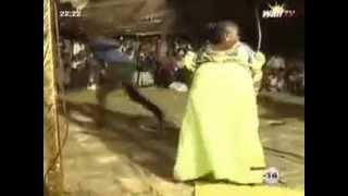 vuclip Vidéo Leumbeul Bou Graw moin de 14ans