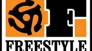DJ SmokStyle - Beat Breathing ( ReMiX ) 2010