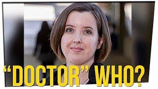 Woman Upset She Wasn't Addressed as 'Doctor' ft. Jazmine Garcia & Steve Greene