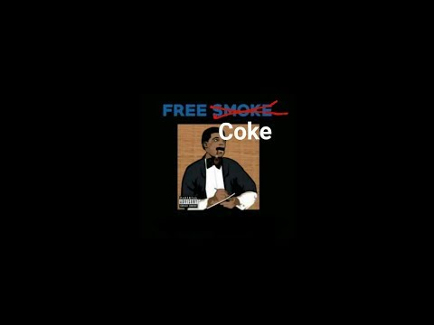 Dp Da Prince | Free Coke | Featuring Cutty Currency