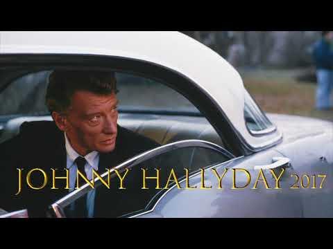Hommage à Johnny on a tous quelques chose en nous d