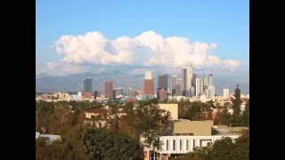 University of Southern California-Los Angeles United States of America(View)