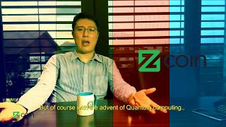 Zcoin News: Why is ZCoin Superior?