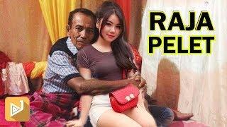 PAKE PELET APA SIH? 5 <b>KAKEK</b> RENTA DI INDONESIA YANG ...